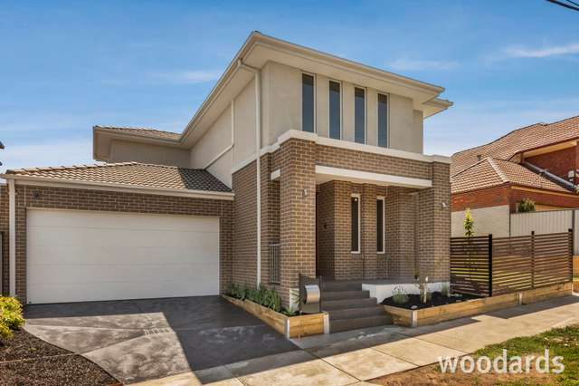 43B Schulz Street, Bentleigh East VIC 3165