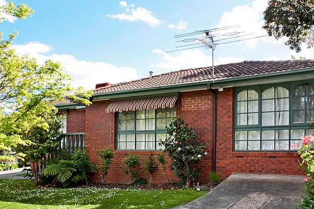1/8 Florence Road