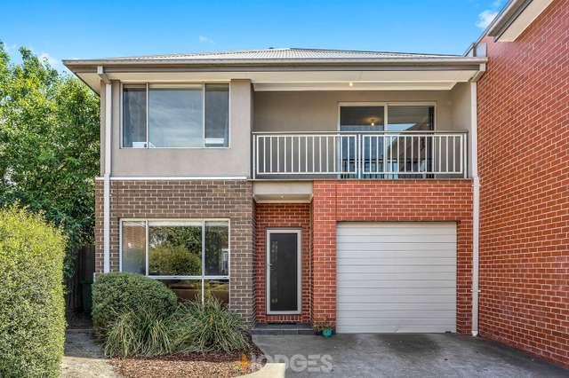 7/21 Waratah Street, West Footscray VIC 3012