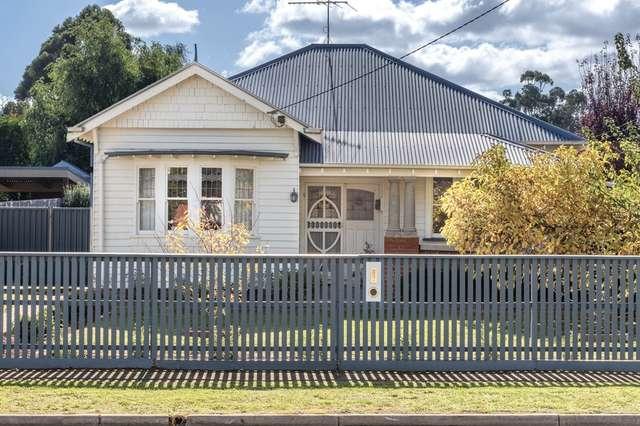 417 Eureka Street, Ballarat East VIC 3350