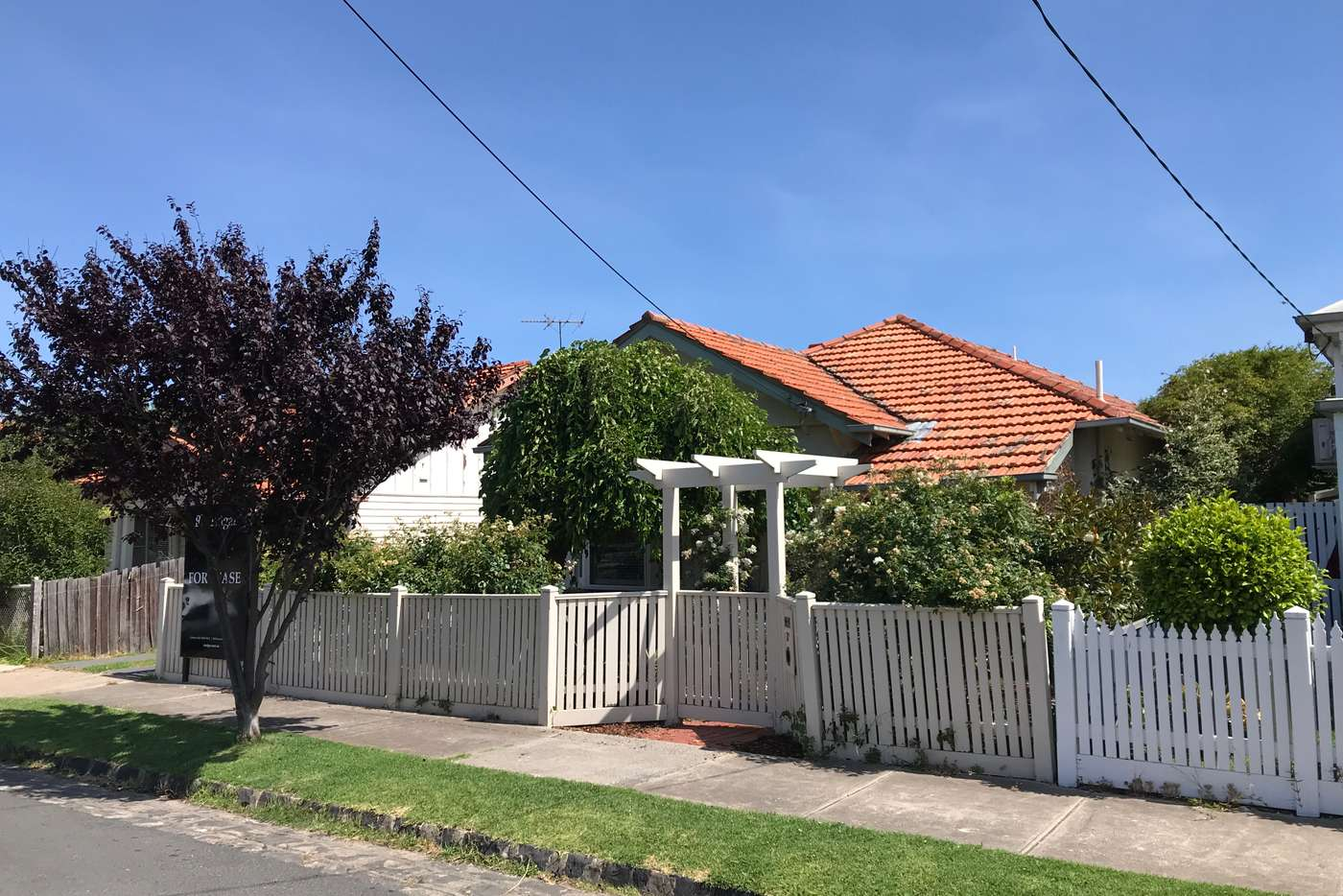 Main view of Homely house listing, 37 Illawarra Street, Williamstown VIC 3016