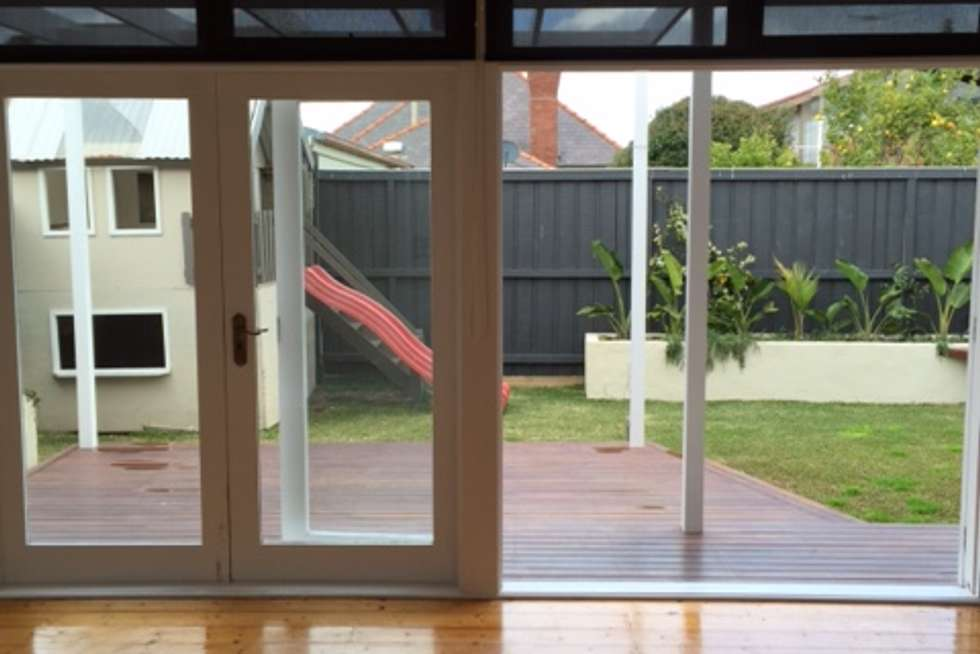 Fifth view of Homely house listing, 37 Illawarra Street, Williamstown VIC 3016