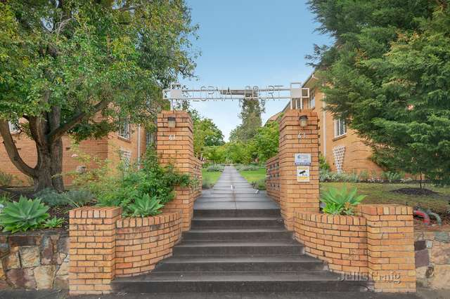 22/61-63 Maltravers Road, Ivanhoe East VIC 3079
