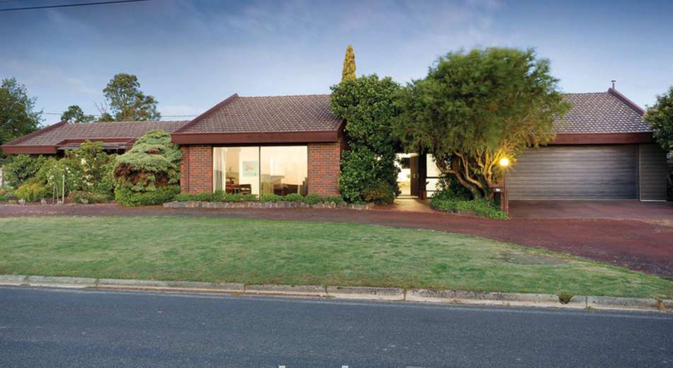 108-110 Moola Street, Ballarat North VIC 3350