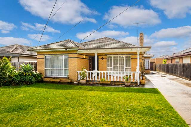 6 North Street, Airport West VIC 3042