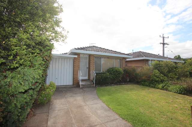 1/67 Brady Road, Bentleigh East VIC 3165