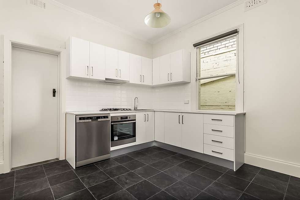 Third view of Homely house listing, 786 Lygon Street, Carlton VIC 3053
