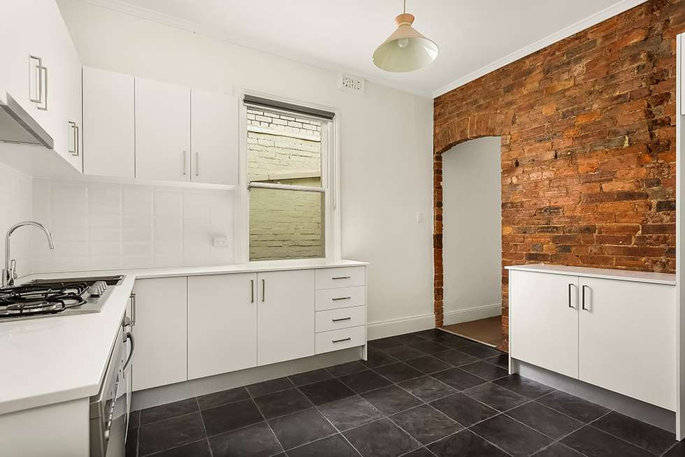 Fourth view of Homely house listing, 786 Lygon Street, Carlton VIC 3053