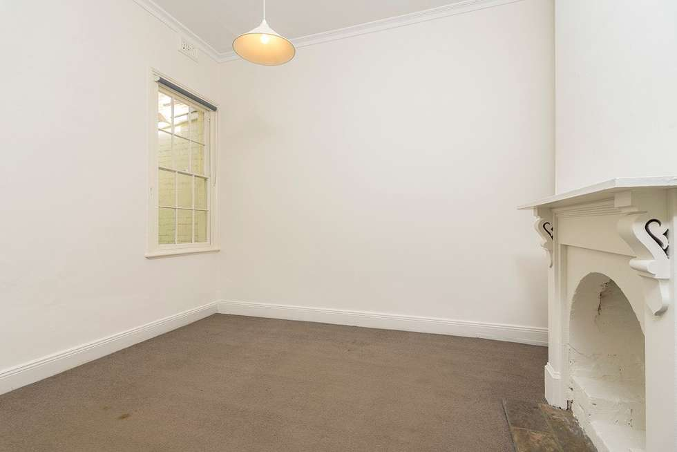 Fifth view of Homely house listing, 786 Lygon Street, Carlton VIC 3053