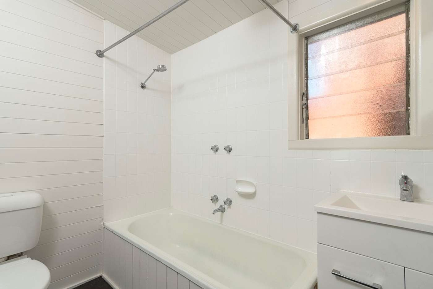 Sixth view of Homely house listing, 786 Lygon Street, Carlton VIC 3053