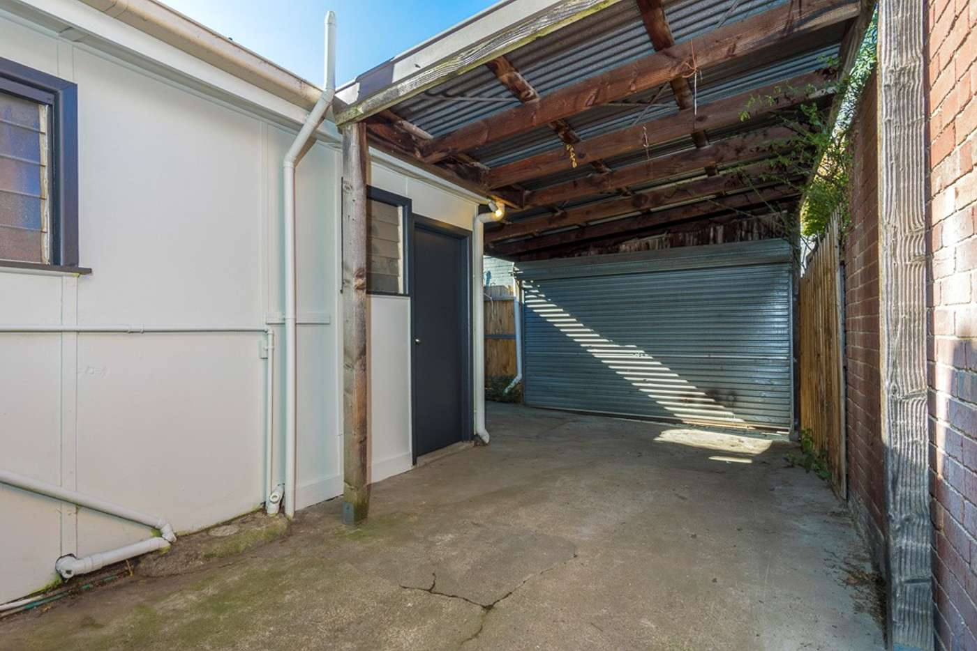 Seventh view of Homely house listing, 786 Lygon Street, Carlton VIC 3053