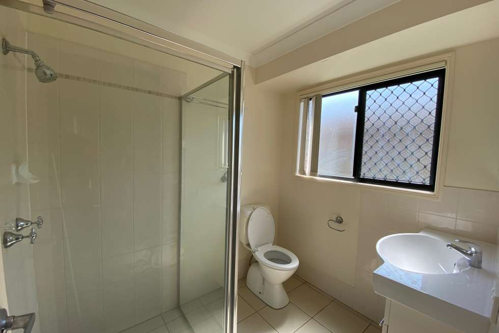 Second view of Homely house listing, 4 Tuohy Court, Rothwell QLD 4022