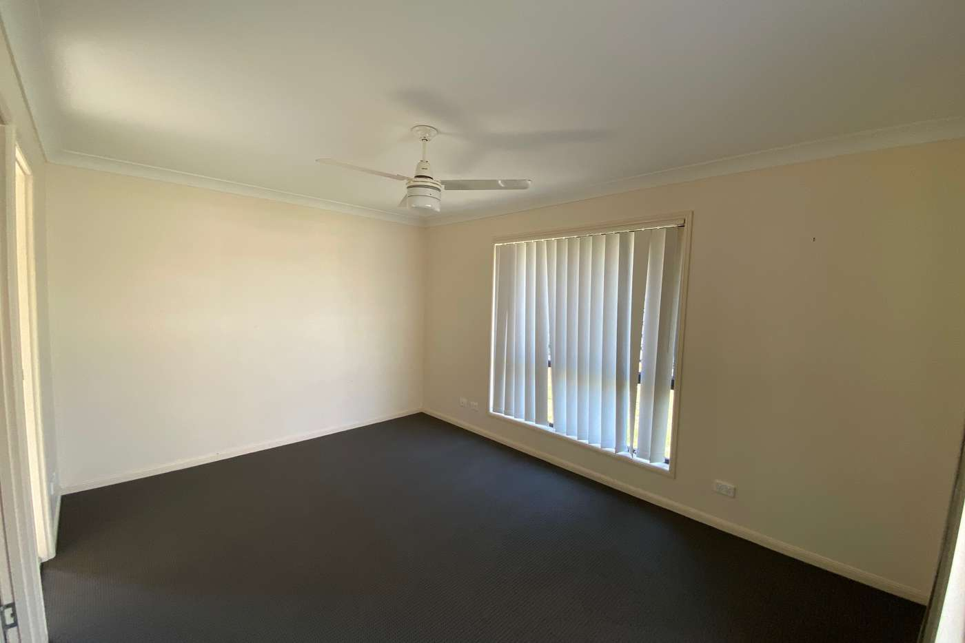 Sixth view of Homely house listing, 4 Tuohy Court, Rothwell QLD 4022