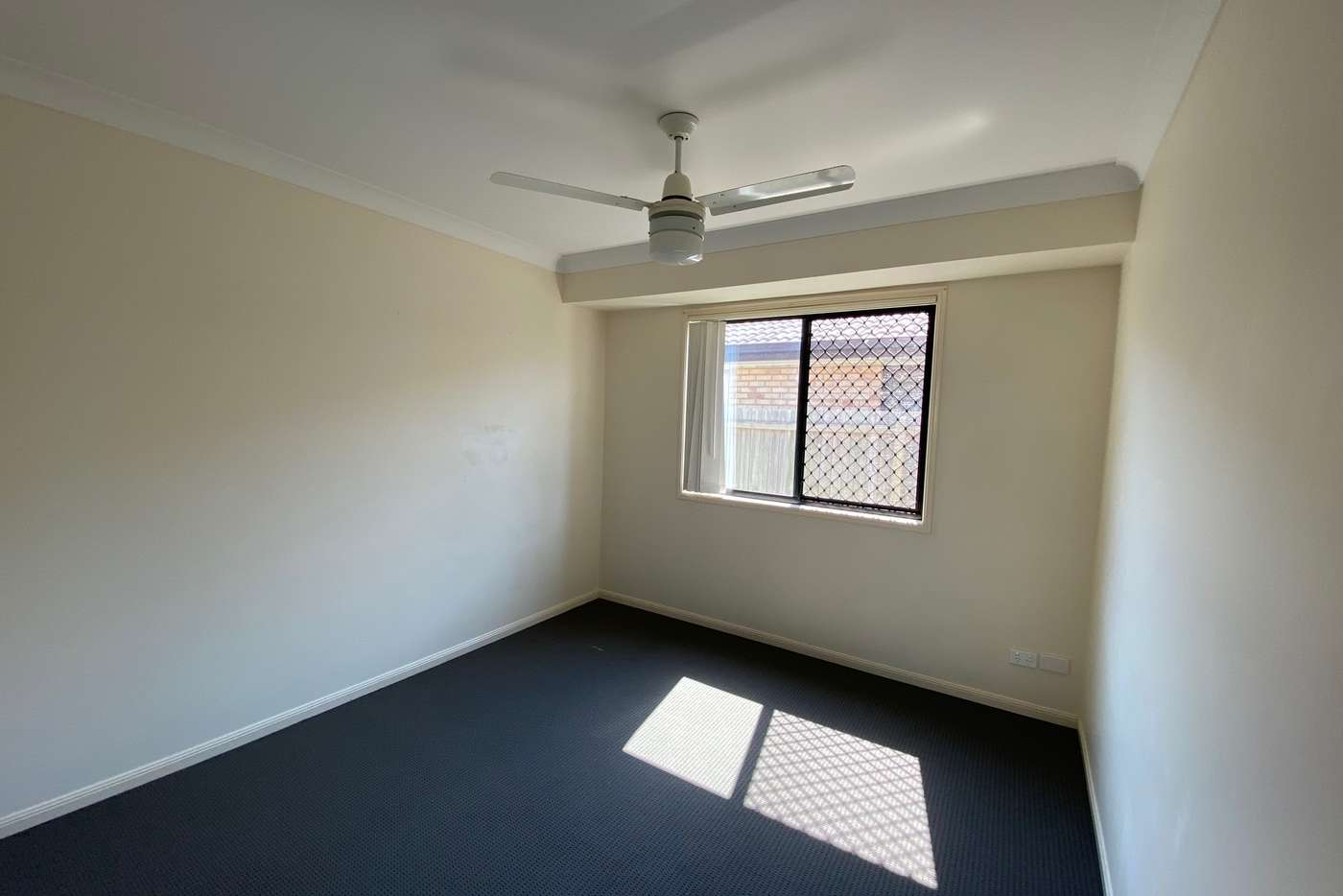 Seventh view of Homely house listing, 4 Tuohy Court, Rothwell QLD 4022