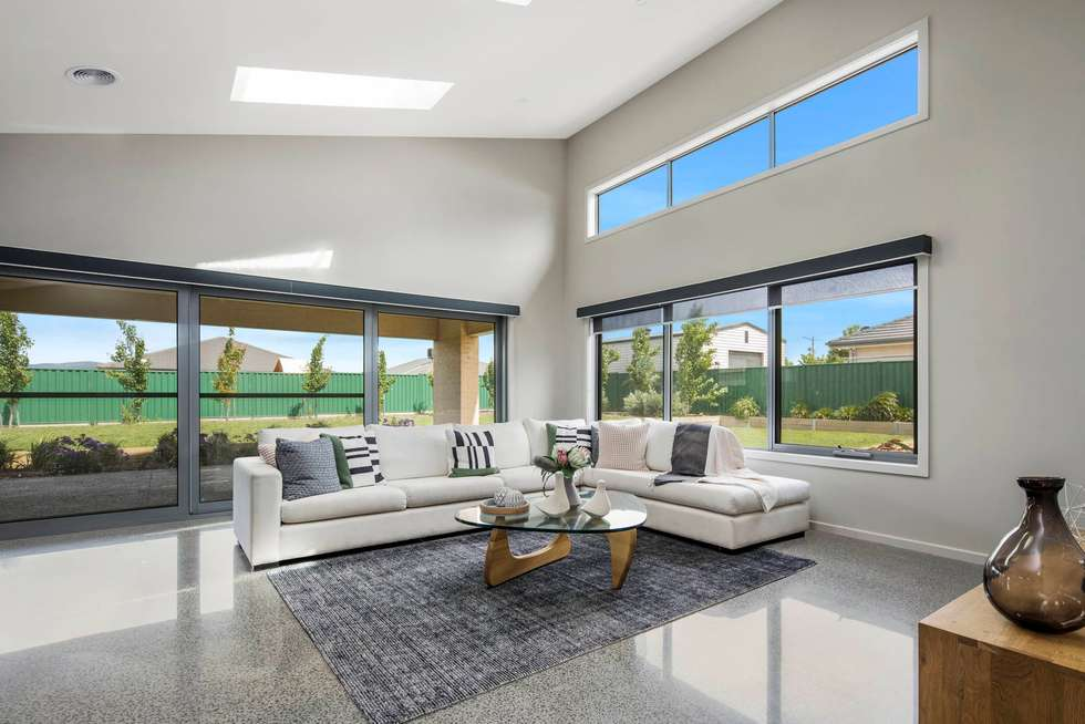 Third view of Homely house listing, 2667 Melbourne-Lancefield Road, Romsey VIC 3434