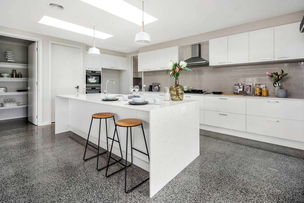 Fourth view of Homely house listing, 2667 Melbourne-Lancefield Road, Romsey VIC 3434