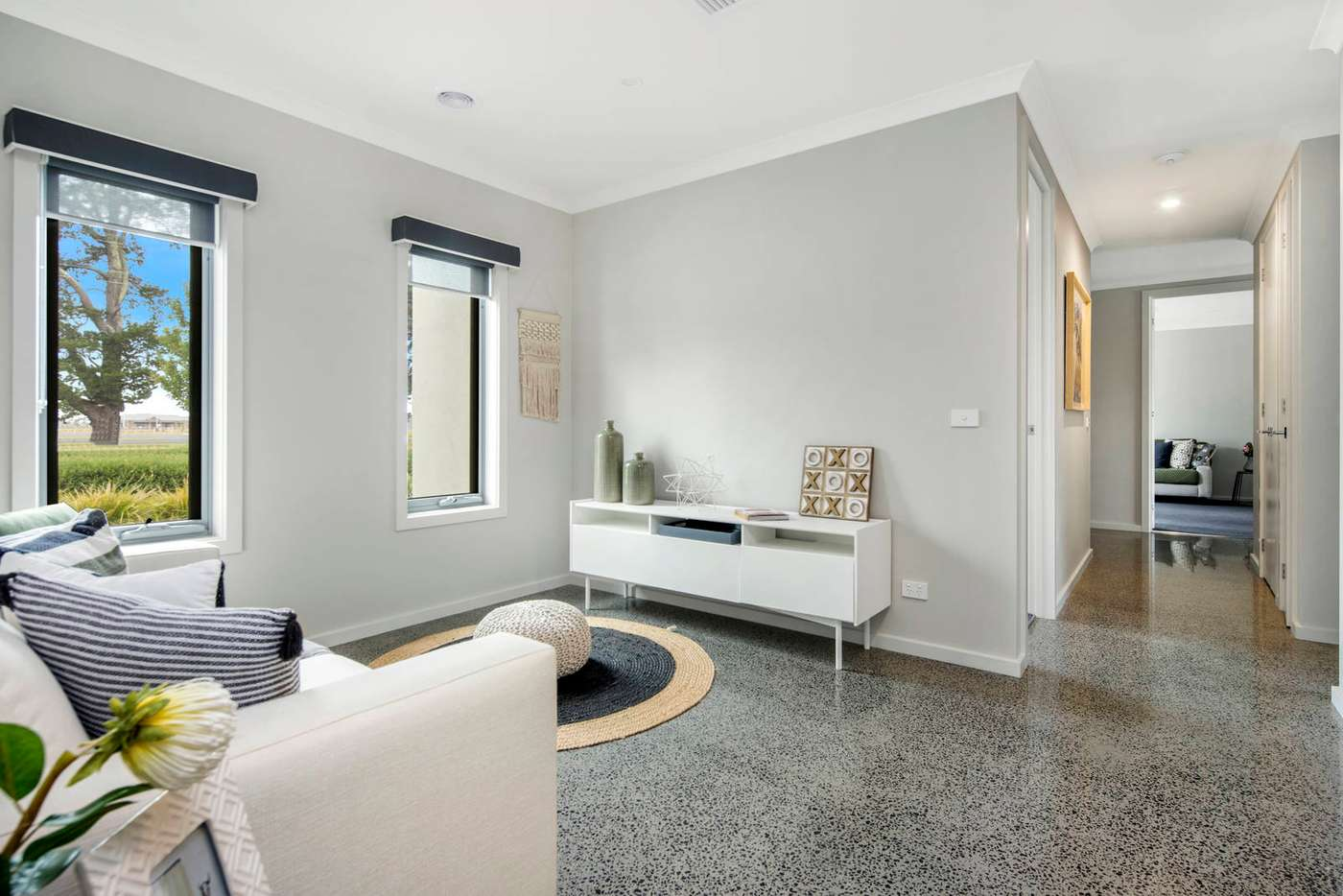 Sixth view of Homely house listing, 2667 Melbourne-Lancefield Road, Romsey VIC 3434