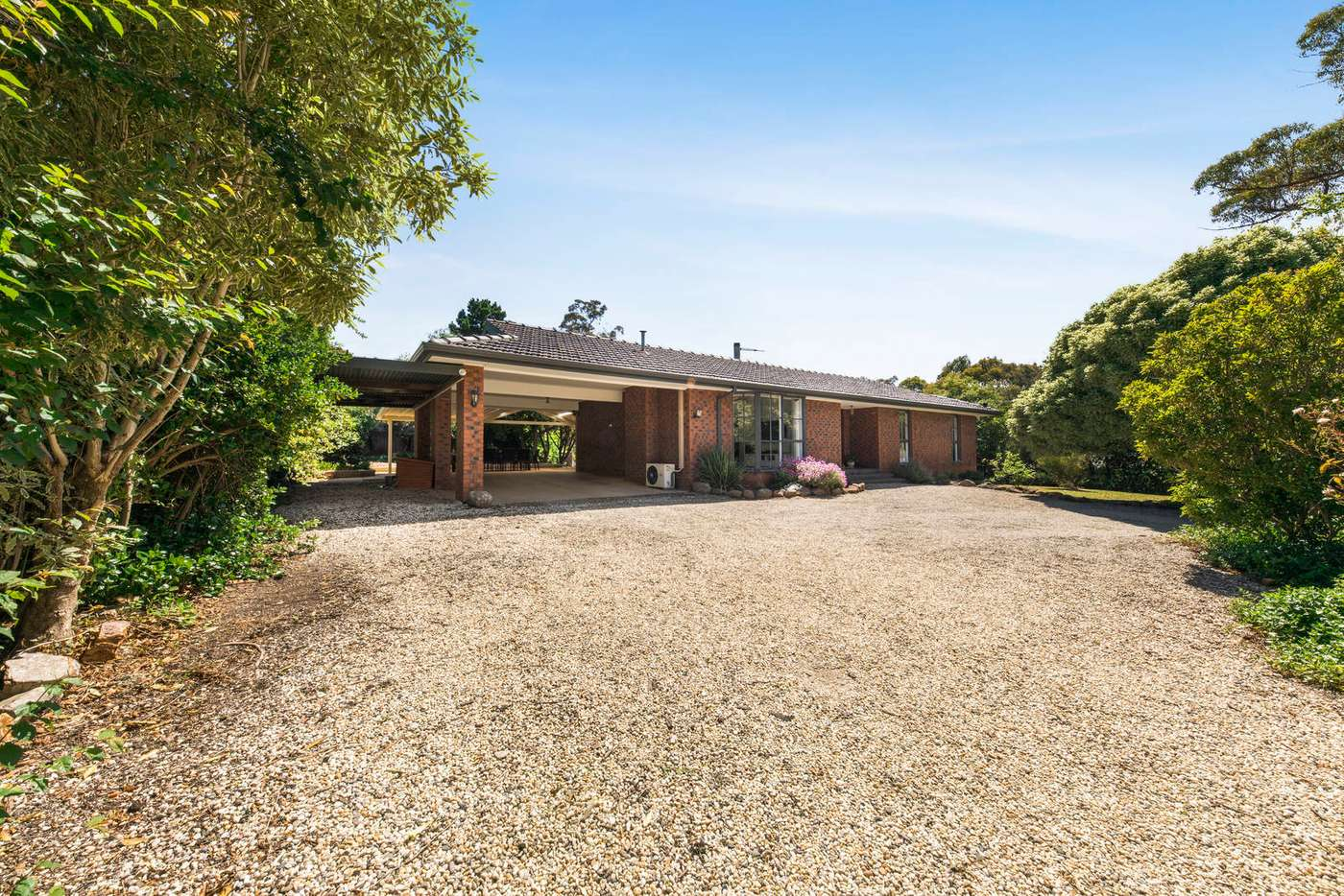 Main view of Homely house listing, 52 Marshall Avenue, Macedon VIC 3440