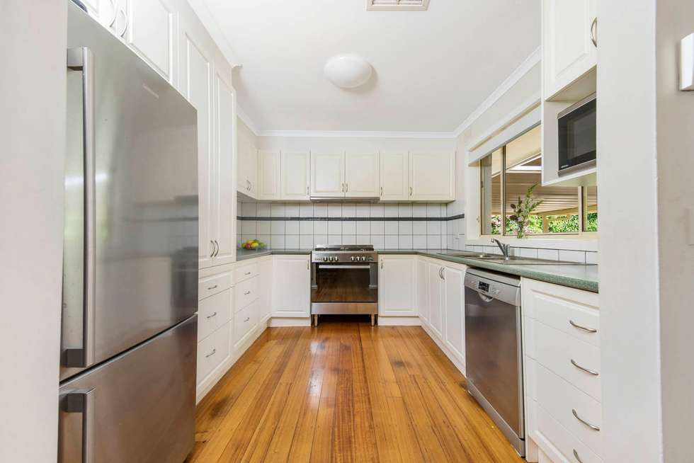 Second view of Homely house listing, 52 Marshall Avenue, Macedon VIC 3440