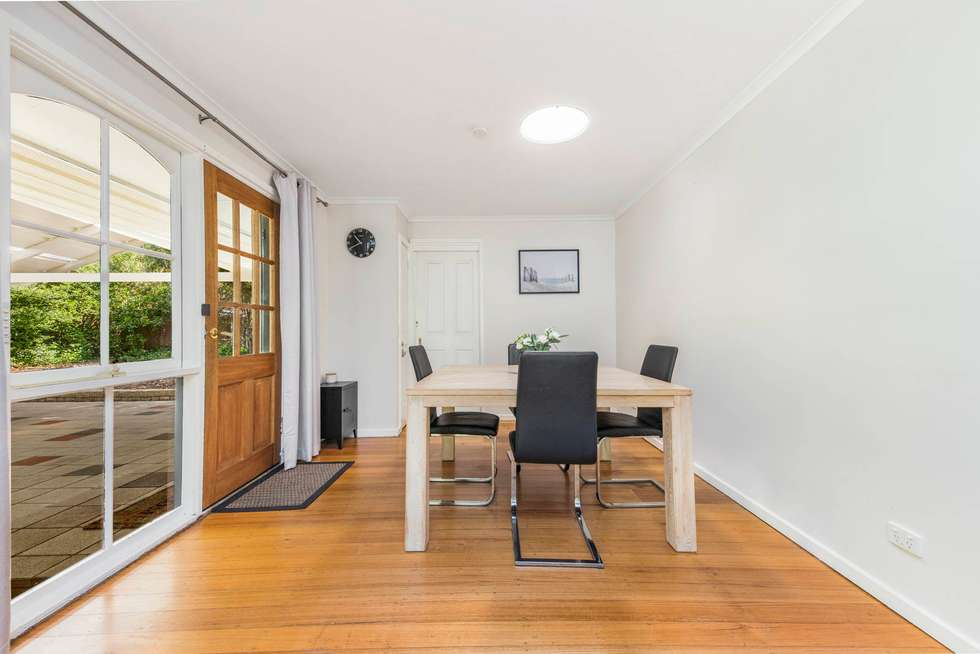 Third view of Homely house listing, 52 Marshall Avenue, Macedon VIC 3440
