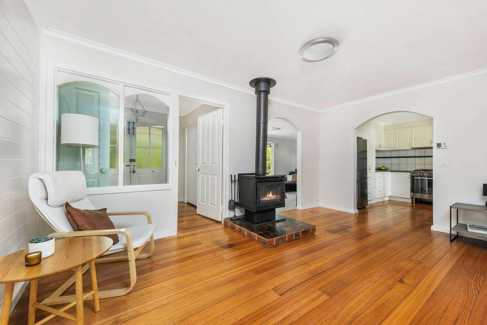 Fourth view of Homely house listing, 52 Marshall Avenue, Macedon VIC 3440