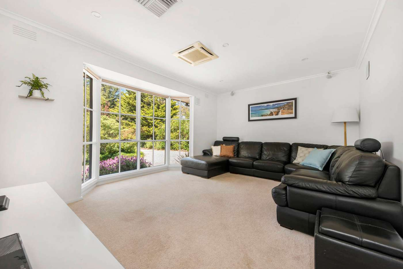 Fifth view of Homely house listing, 52 Marshall Avenue, Macedon VIC 3440