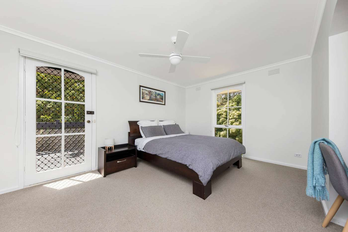 Sixth view of Homely house listing, 52 Marshall Avenue, Macedon VIC 3440