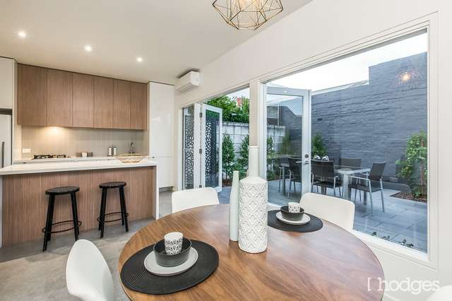 3/7 Hays Place, Geelong VIC 3220