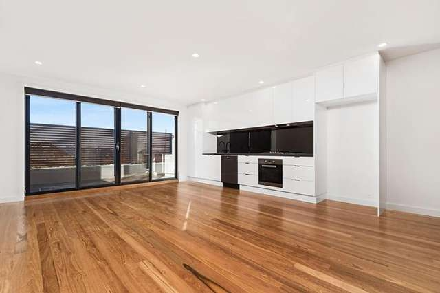 14/46 Barkly Place