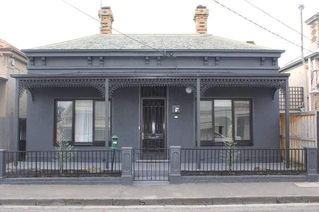 21 Earl Street, Windsor VIC 3181