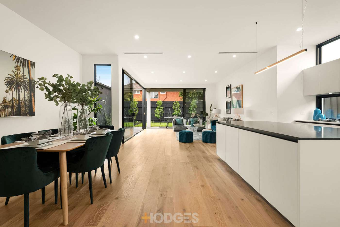 Main view of Homely house listing, 444 Kooyong  Road, Caulfield South, VIC 3162