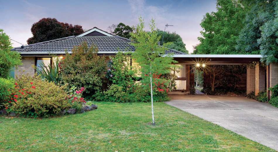 8 Townsend Court, Alfredton VIC 3350