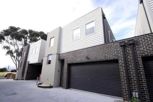 2B Swinburne Street, Geelong VIC 3220