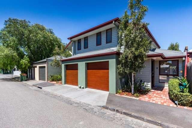 7b Goulburn Street, Yarraville VIC 3013