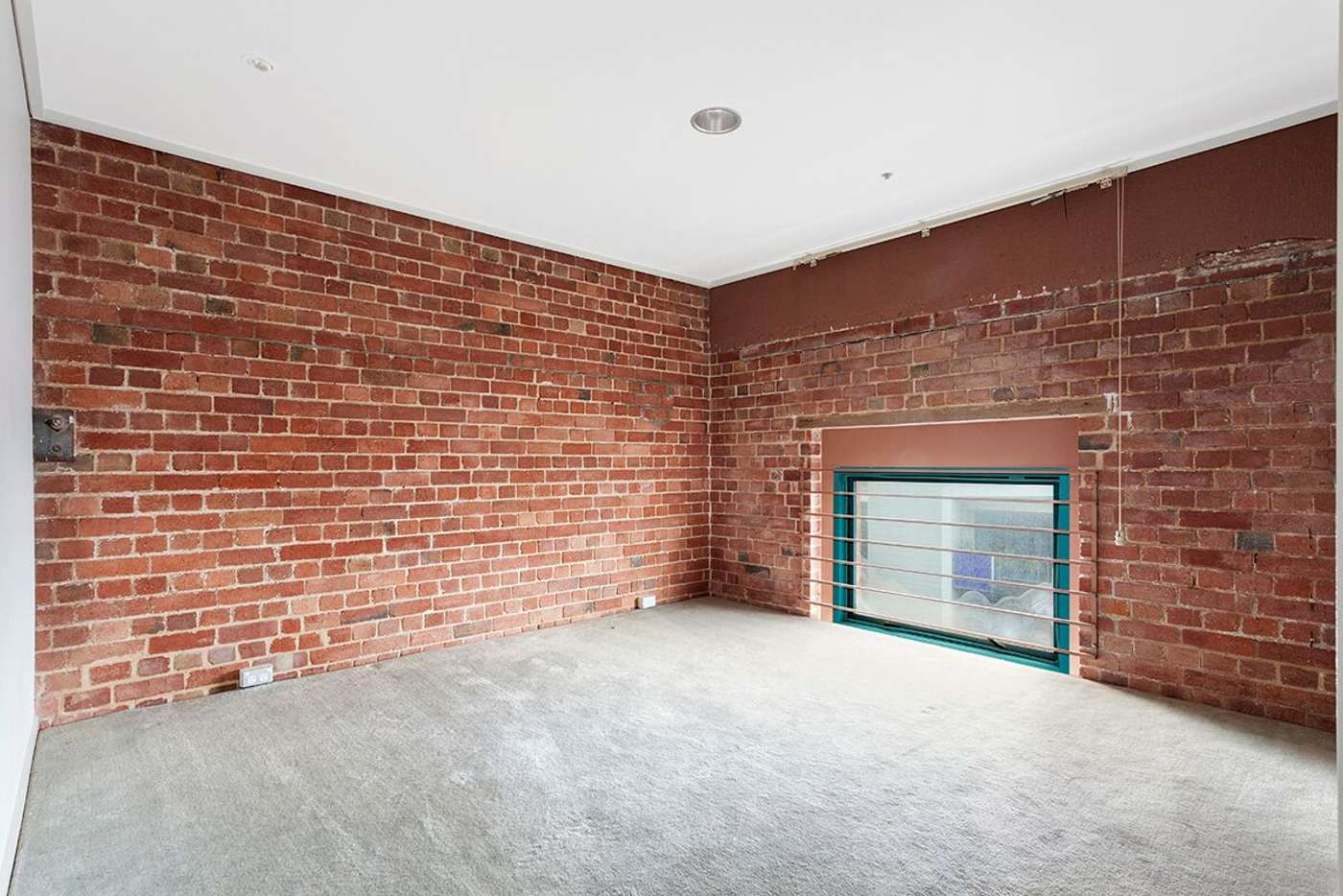 Sixth view of Homely apartment listing, 7A/9 Beach Street, Port Melbourne VIC 3207