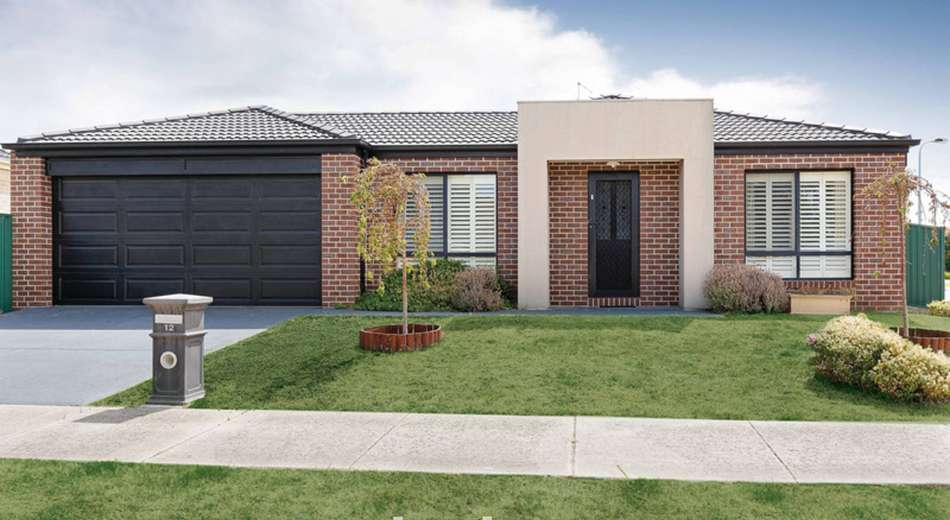 12 Mountview Drive