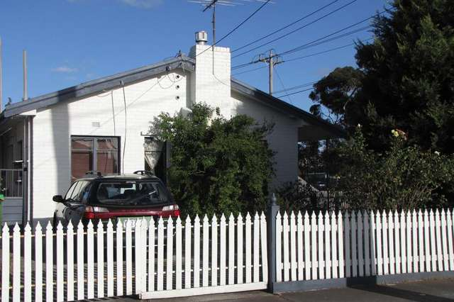 187 Stephen Street, Yarraville VIC 3013