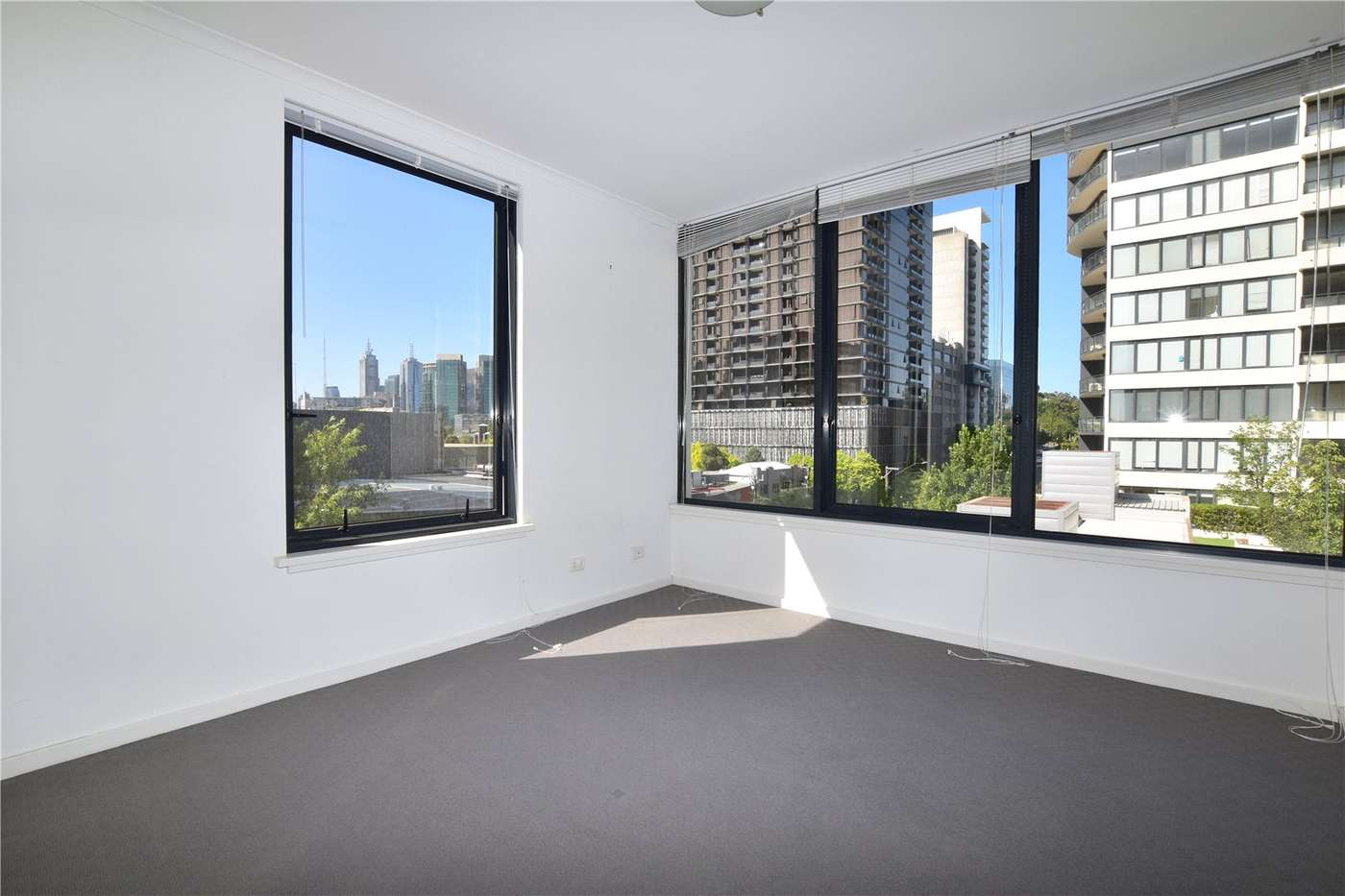 Main view of Homely apartment listing, 42/39 Dorcas Street, South Melbourne, VIC 3205