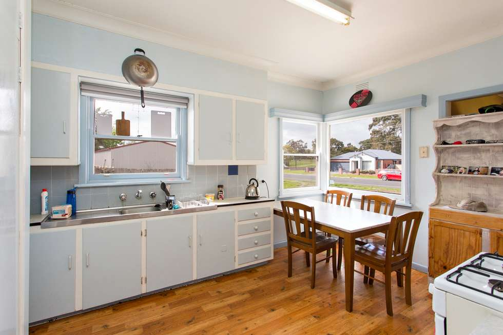Second view of Homely house listing, 66 Victoria Street, Sebastopol VIC 3356