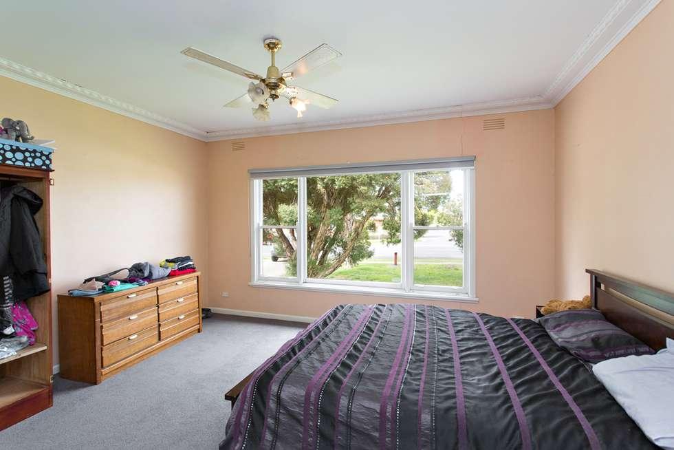 Third view of Homely house listing, 66 Victoria Street, Sebastopol VIC 3356