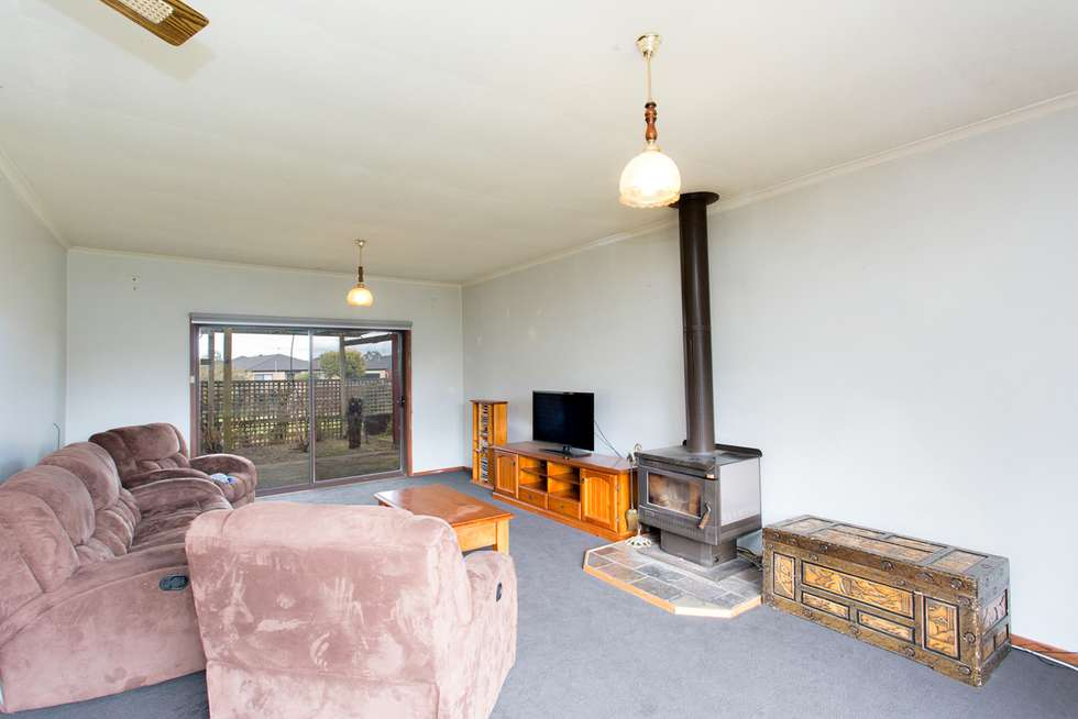Fourth view of Homely house listing, 66 Victoria Street, Sebastopol VIC 3356