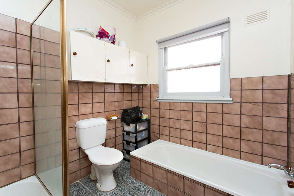 Fifth view of Homely house listing, 66 Victoria Street, Sebastopol VIC 3356