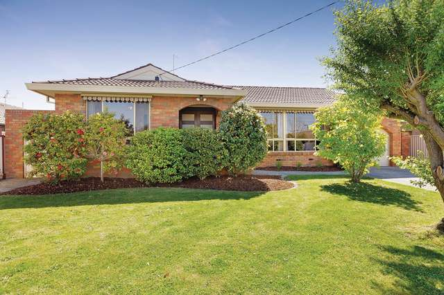 75 Grandview Grove, Wendouree VIC 3355