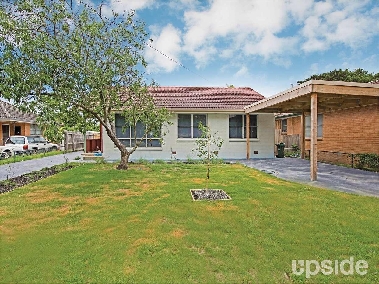 Main view of Homely house listing, 79B Armata Crescent, Frankston North, VIC 3200