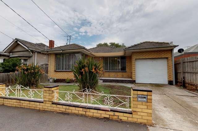 10A Lennox Street, Yarraville VIC 3013