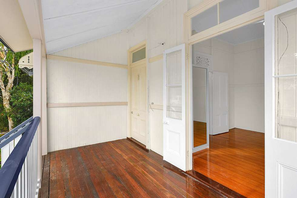 Third view of Homely house listing, 18 Buranda Street, Woolloongabba QLD 4102