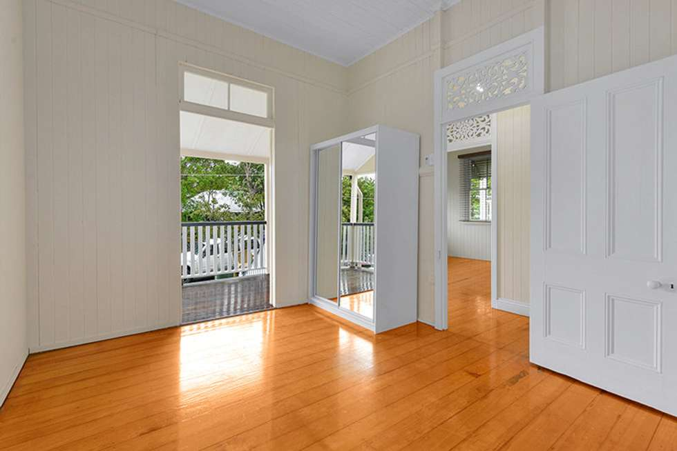 Fourth view of Homely house listing, 18 Buranda Street, Woolloongabba QLD 4102