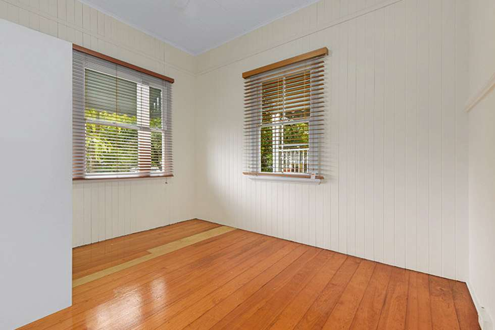 Fifth view of Homely house listing, 18 Buranda Street, Woolloongabba QLD 4102