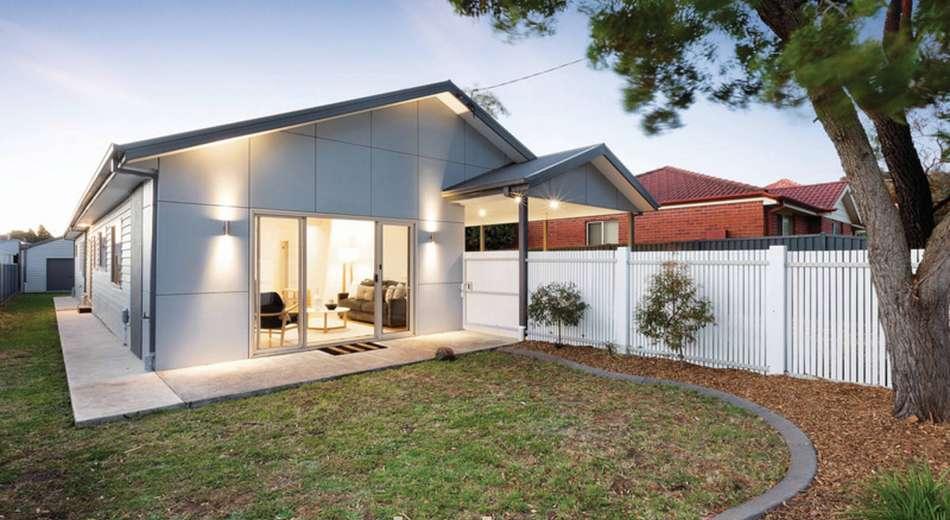 1017 Ligar Street, Ballarat North VIC 3350