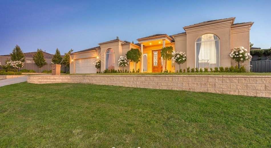12 Heights Crescent, Ballarat North VIC 3350